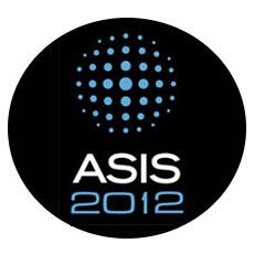 asis-2012