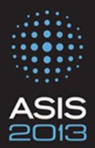 asis-2013