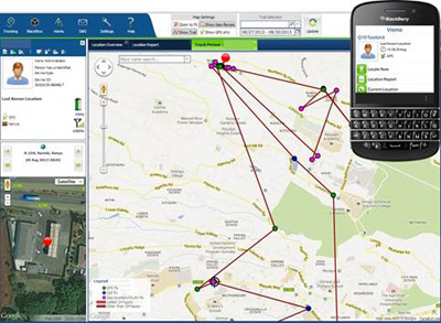 blackberry10-global-tracking