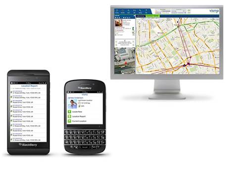 blackberry10-world