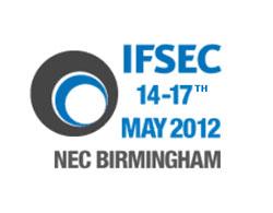 ifsec-2012
