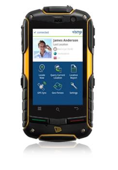 vismo-jcb-touchphone-pro