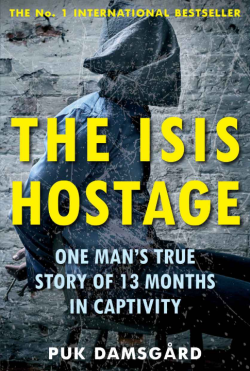 The ISIS Hostage Snip