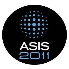 asis-2011