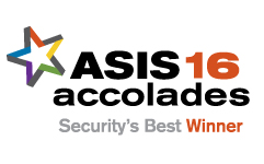 ASIS-Accolades-Winner-Badge