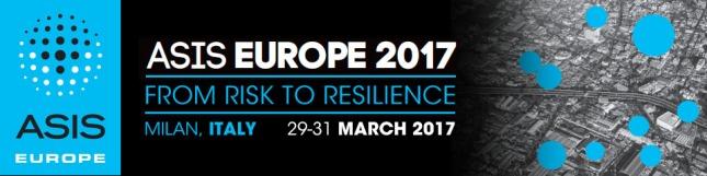 ASISEurope2017_Milan_Header