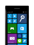 Vismo-Windows-Phone
