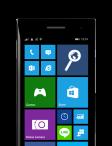 Vismo-Windows-Phone