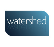 watershedtv