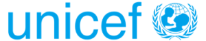 UNICEF-300x60