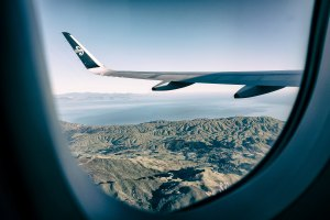 james-coleman-513270-unsplash