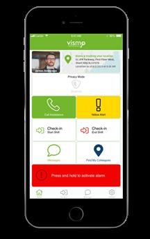 LOneWorkerApp-iPhone7-990514051401453c