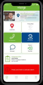vismo-lone-worker-app-2